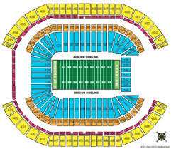 University Of Phoenix Stadium Tickets And University Of