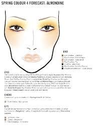 mac pro makeup