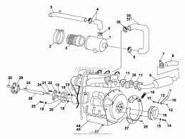 Inspiring kubota mower deck parts diagram pictures best image wire