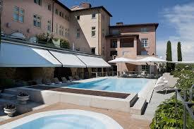 Villa Florentine (Франция <b>Лион</b>) - Booking.com