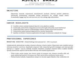 Resume Templates Word Doc Unique Free Sample Resume Template Collection Resume Template Ideas Part 48