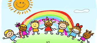 Кожна дитина має право на свято