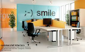 smart office design. Furniture \u0026 Seating; Commercial Interiors; Relocations Smart Office Design
