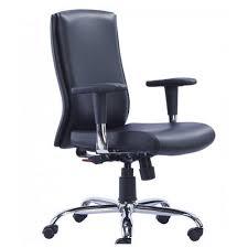 wheeled office chair. Modren Wheeled Office Wheel Chair In Wheeled T