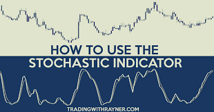 A Complete Guide To Stochastic Indicator