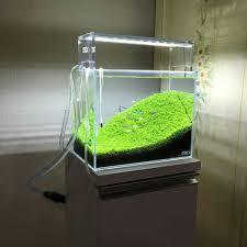 Nano Aquarium Design Pin By Rameez Koya On Nano Tank Inspiration Aquarium