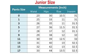 Plus Junior Size Colombian Design Butt Lifting High Waist Skinny Jeans