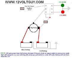 cole hersee battery isolator wiring diagram wiring diagram warn battery isolator wiring diagram home diagrams source cole hersee 12 volt latching solenoid 110 part 24200