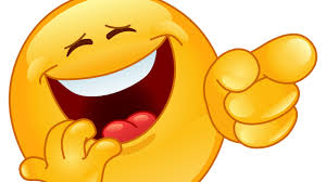 Image result for laugh