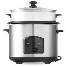 Kitchen Appliances Canberra Microwaves Pressure Cookers Slow Cookers Kmart