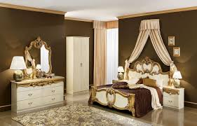 Discover Ideas About Mirrored Bedroom