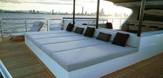 Superb ... Sahana Charter Yacht   3 ...
