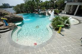 beach entry swimming pool designs. Beach Entry Swimming Pool Designs