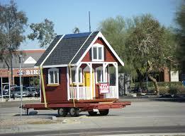 tiny houses for sale california. Beautiful Tiny House For Sale California Trailer Nice Little Desain Home Houses