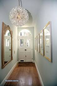 best hallway lighting. best flush mount ceiling lighting my 10 faves from inexpensive to high end light and hallway