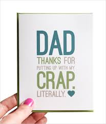Fathers Day Quotes Funny,pics,images and pictures