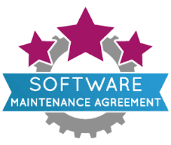software maintenance best value upgrades with a dolphin sma