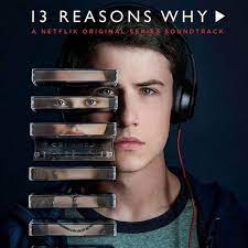 13 Reasons Why': when a TV series sheds ...