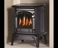standing ventless gas fireplace vent free pertaining to natural gas fireplace freestanding ideas