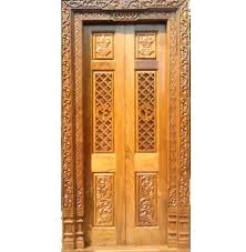 wooden door ark wood frame gallery of paint baseboard window sill and frames with regard to wooden door ark wood threshold exterior frame doors with glass