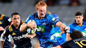 2019 super rugby round 7 expert betting tips