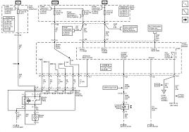 04 envoy blower motor wiring diagram data wiring diagrams \u2022 blower motor wiring diagram manual 04 envoy blower motor wiring diagram search for wiring diagrams u2022 rh happyjournalist com blower motor