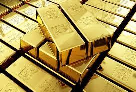 Resultado de imagen de saca de oro