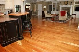 floor beautiful cherry hardwood 2 cherry hardwood floor b33 floor