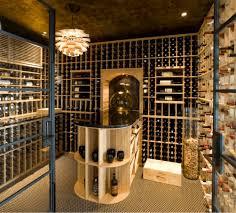 wine cellar chandelier wine cellar chandelier dering saveenlarge