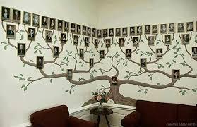 view in gallery family tree wall art wonderfuldiy10