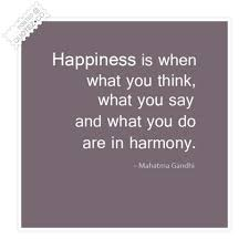 Definition Of Happiness Happiness Quote QUOTEZ○CO Awesome Definition Of Quote