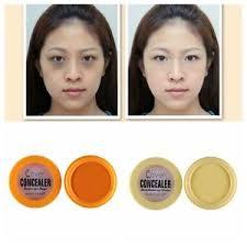 image is loading hide under eye bags eye circle cream concealer