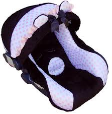 replacement car seat covers for infants