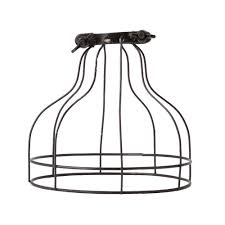 cage lighting. 1 Cage Lighting