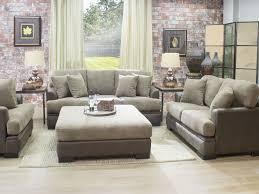 mor furniture bedroom sets lovely fortable mor furniture for less logo black interior of mor furniture bedroom sets