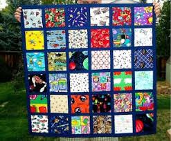 Quilting With Your Kids - Red Ted Art's Blog & Historically, cosy quilts were something that we relied on the expertise of  our grandmothers for, but that is no longer the case. Adamdwight.com