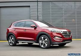 new car launches hyundaiHyundai Suv India 2016  CFA Vauban du Btiment