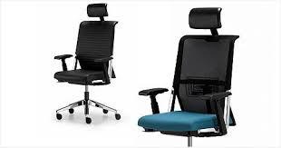 knoll eames chair. Knoll Eames Chair » Luxury Haworth Comforto 59 5964