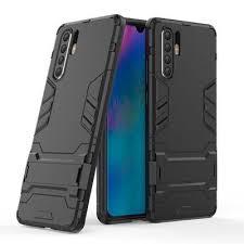 Чехлы на <b>Huawei P30</b> Pro купить <b>чехол</b> для Хуавей П30 Про ...