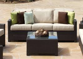 outdoor furniture trends. High Quality Patio Furniture Set Outdoor Trends