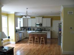 Good Paint Ideas For Living Room And Kitchen Good Ideas