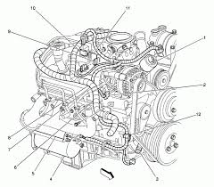 2000 chevy engine diagram 2000 wiring diagrams