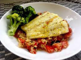 You'll find recipe ideas complete with cooking everybody understands the stuggle of getting dinner on the table after a long day. Quick Cholesterol Friendly Meals Snacks For Busy People Apples And Beans Cholesterol Friendly Recipes Low Cholesterol Recipes Cholesterol Foods