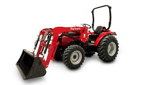 2538 hst mahindra speciality hobby farming • grounds maintenance municipal • material handling • livestock dairy equine • rural lifestyle home