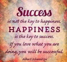 Inspirational Quotes For Success Best Inspirational Quotes About Success If You Love What You Are Doing