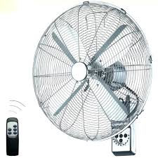 oscillating fan wall mount wall mount oscillating fan with remote inch cm metal remote control wall oscillating fan wall mount