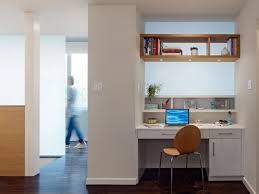 small space office design. Small Space Office Design