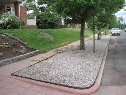 image of sort metal edging for landscape metal edging garden