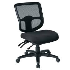 leather office chairs white office chair faux leather armless office chairs leather office chairs white office visitor chair
