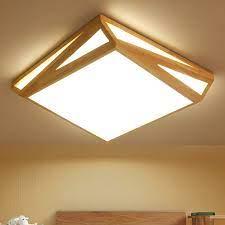 indoor home lighting fixtures wh wa 02